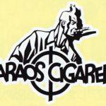 FaraosCigarerLogo